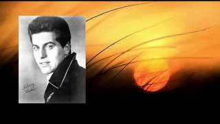 "Johnny Rivers ~ ""500 Miles"" 1965 HQ"