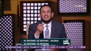 تحميل اغاني لعلهم يفقهون - كيف كان يغازل سيدنا علي بن أبي طالب زوجته فاطمة الزهراء ؟ MP3