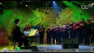 La Canzone Di Noi  Il Coro Accademico Romano