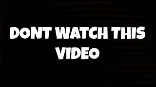 Don't Watch This Video if your Single ...