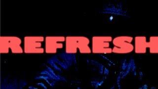 Darrem, Tolebi, The Limba, Qontrast, M'Dee, Abdr., Smock SB & Bonapart   REFRESH