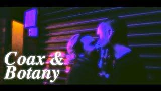 Coax & Botany