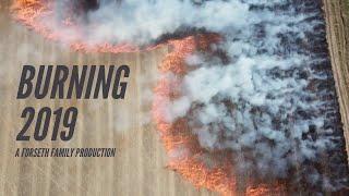 Burning 2019 thumbnail