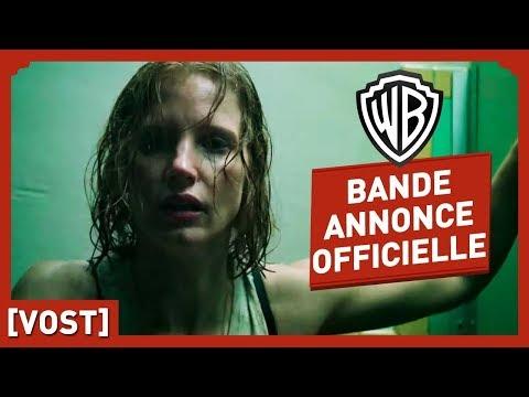 Ça, chapitre 2 Warner Bros. France