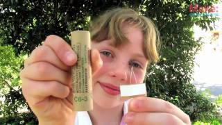 Sylvia's Super Awesome Mini Maker Show: Rockets