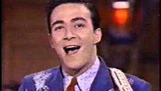 Faron Young - Baby My Heart