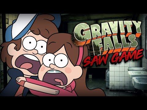Descargar Gravity Falls Saw Game Dicusis48 Missouri