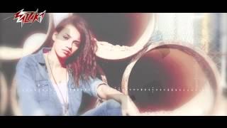 مازيكا Men El Akher - Audio - Somaya من الاخر - سميه تحميل MP3