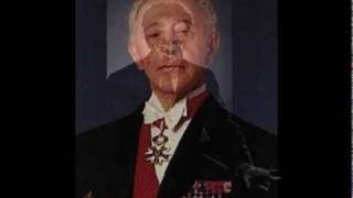 """Rubinstein plays Beethoven """"Emperor"""" Piano Concerto No.5, Op.73 - 3rd Movement"""