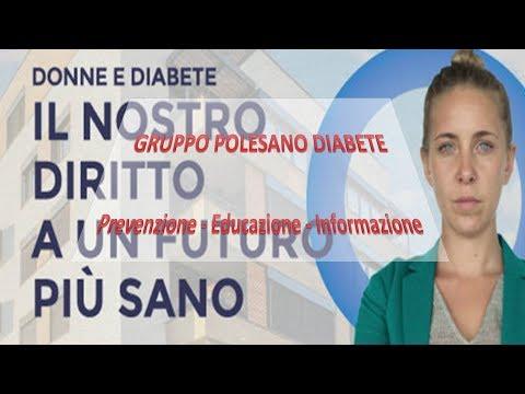 Gamberetti con diabete è possibile o no