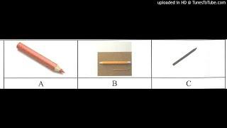 YCT二级第4课-1