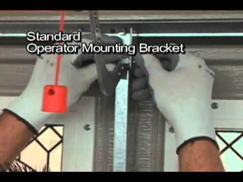 Helpful Videos For Your Garage Door Opener And Remotes