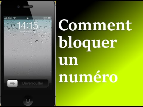 comment modifier le code pin sur nokia lumia 520 la r ponse est sur. Black Bedroom Furniture Sets. Home Design Ideas