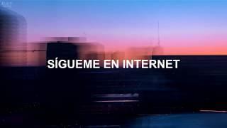 Ina Wroldsen - Forgive or Forget (R3HAB Remix) // Sub Español