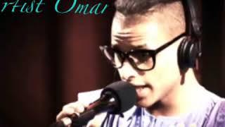 اغاني حصرية Artist Omar تحميل MP3