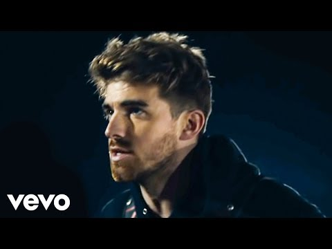 The Chainsmokers – This Feeling (Official Video) ft. Kelsea Ballerini