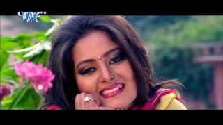 HD हसीना मान जायेगी  Haseena Maan Jayegi  Video JukeBOX  Bhojpuri Hot Songs 2015 New