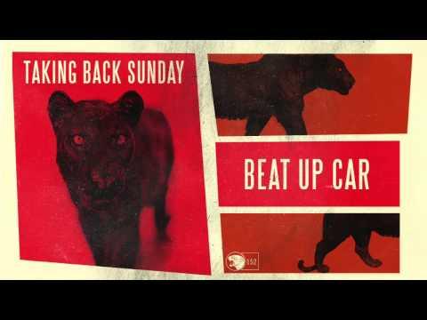 Música Beat Up Car