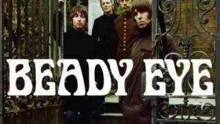 Beady Eye - The Morning Son