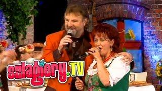 Bernadeta Kowalska I Mariusz Kalaga   Ta Najważniejsza Chwila (LIVE)