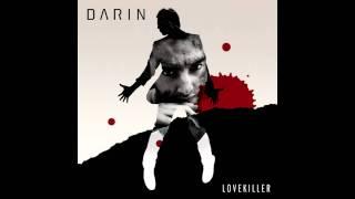 Darin - I'll Be Alright [ HQ ] + Lyrics. Original version