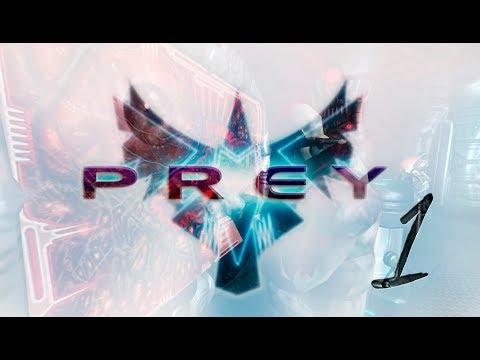 Gameplay de Prey 2006