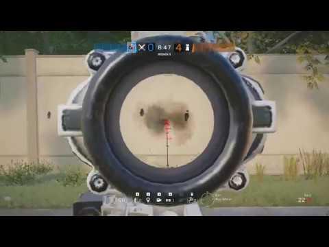 Can Battleye Detect Macros