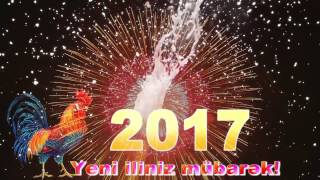 Umman - Yeni il 2017 (Official Audio)