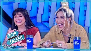 Most Viewed Auditions on Philippines Idol 2019 | Part 2 | Idols Global