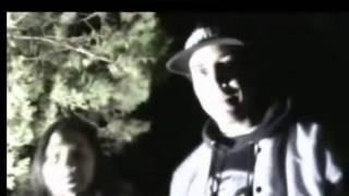 Tony Feat Rednecky  Diabol Moje Poslanie