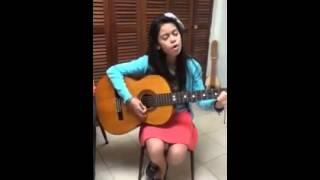 preview picture of video 'Academia de Música Peña en Humacao, Puerto Rico - Génesis Sanchez'