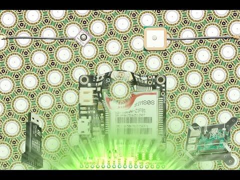 ST-Link STM8/STM32 v2 Programmer & Emulator ID: 2548