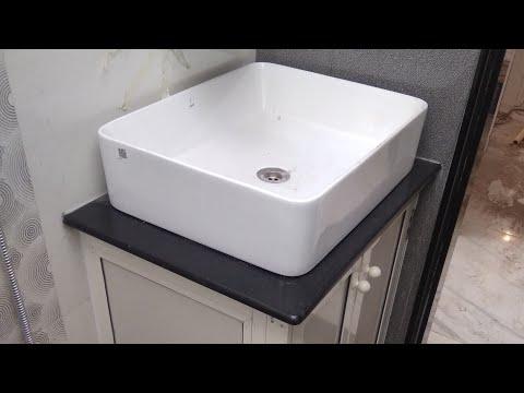 Modern Bathroom design interior/latest bathroom interior design