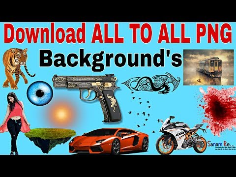 Download All new cb backgrounds download,cb background zip file,cb