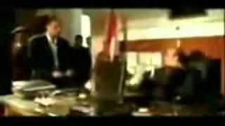 مازيكا ابراهيم عبد الرازق ..اربع حيطان من نار.mp4 تحميل MP3