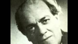 Heitor Villa-Lobos -  Bachianas Brasileiras, No. 1 Complete