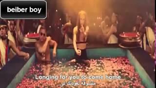 Major Lazer & DJ Snake Lean On feat MO مترجمة عربى تحميل MP3
