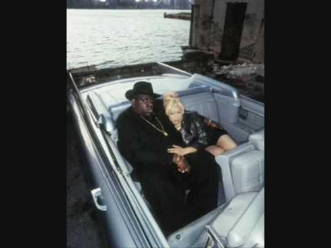 Faith Evans - Give It To Me [1995]