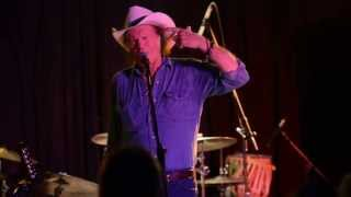 Billy Joe Shaver - Ragged Old Truck