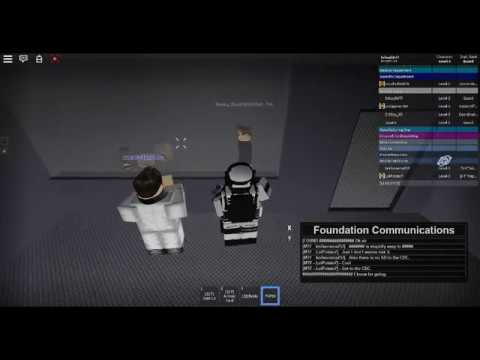 Roblox Scpf Armed Containment Site 002 Scp 895 Test It's hacked into scp files and took time to download the. roblox scpf armed containment site 002