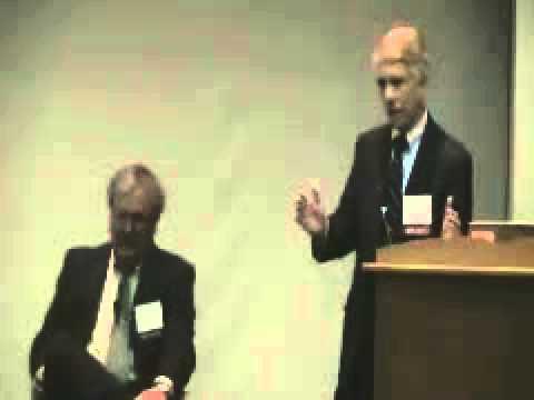 Debate: Should BPD Be on Axis I or Axis II