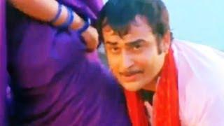 Peepara Ke Chhaiyaan [ Bhojpuri Video Song ] Ganga Maiya Tohe Chunari Chadhhaibo - BHOJPURI