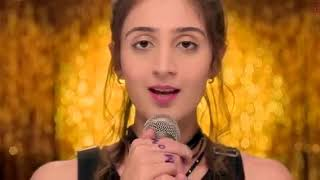 PRADA - JASS MANAK (Official Video) Satti Dhillon | Latest Punjabi Song 2018 | GK.DIGITAL |