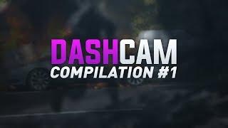 Dashcam Compilatie Nederland #1 #Dutchcam