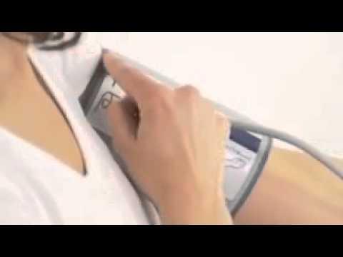 Fattori di rischio per lipertensione mancanza di esercizio fisico