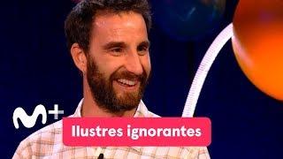 Ilustres Ignorantes: Los Actores | #0