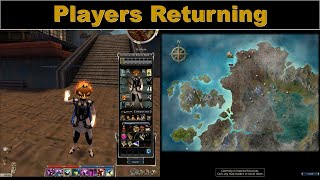 Returning Guild Wars Players Need To Know This!