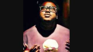 NEW SONG 2009: James Fauntleroy - Stop Me (HQ)