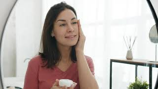 Newswise:Video Embedded how-to-prevent-premature-skin-aging