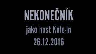 Video Nekonecnik  mini. set  (Live Klub Art.)